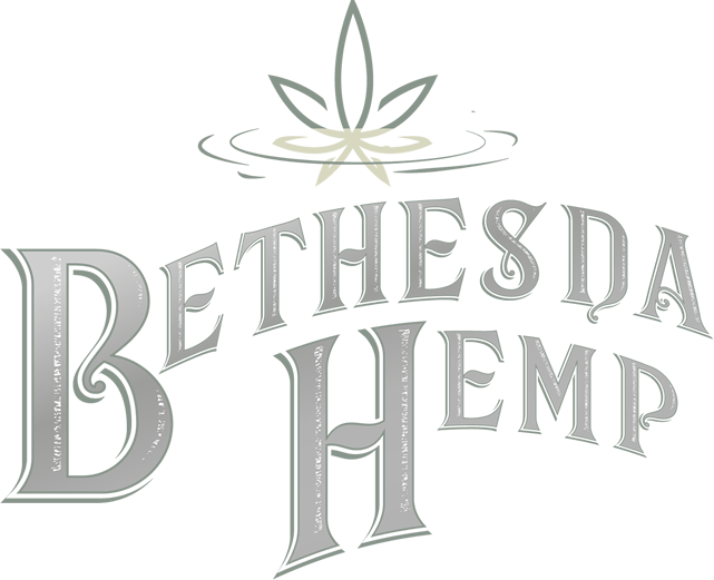 Bethesda CBD Oil Premium Cold Press